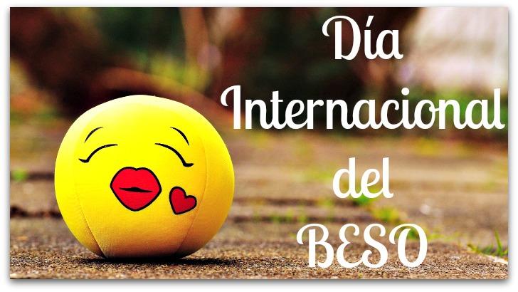 Hoy es el d a internacional del beso for Espectaculos del dia de hoy en mexico