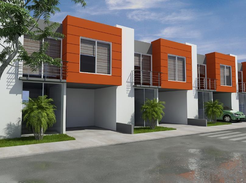 construcci n de viviendas de inter s social bajo