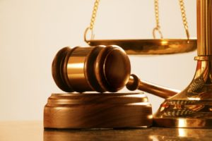 justicia-tribunal
