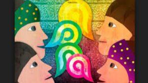 lengua indígena
